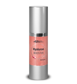 Hyaluron BOOSTER ENERGIE